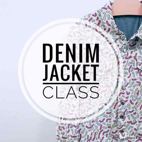Denim-jacket-class