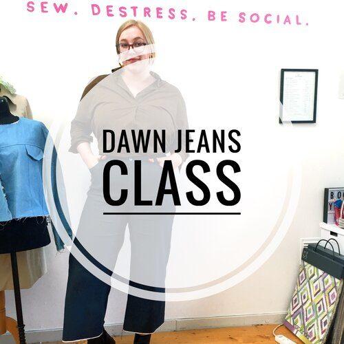 dawn-jeans