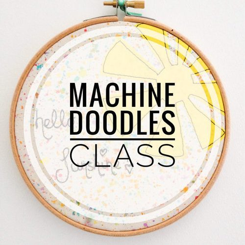 machine-doodles-sew-confident